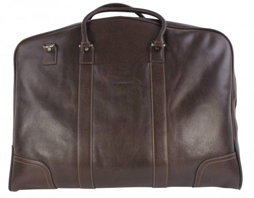 Men's Bag - Suit Case - Jekyll & Hide