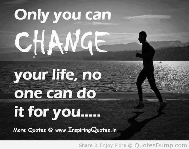 thought for the day for students daily Motivational
