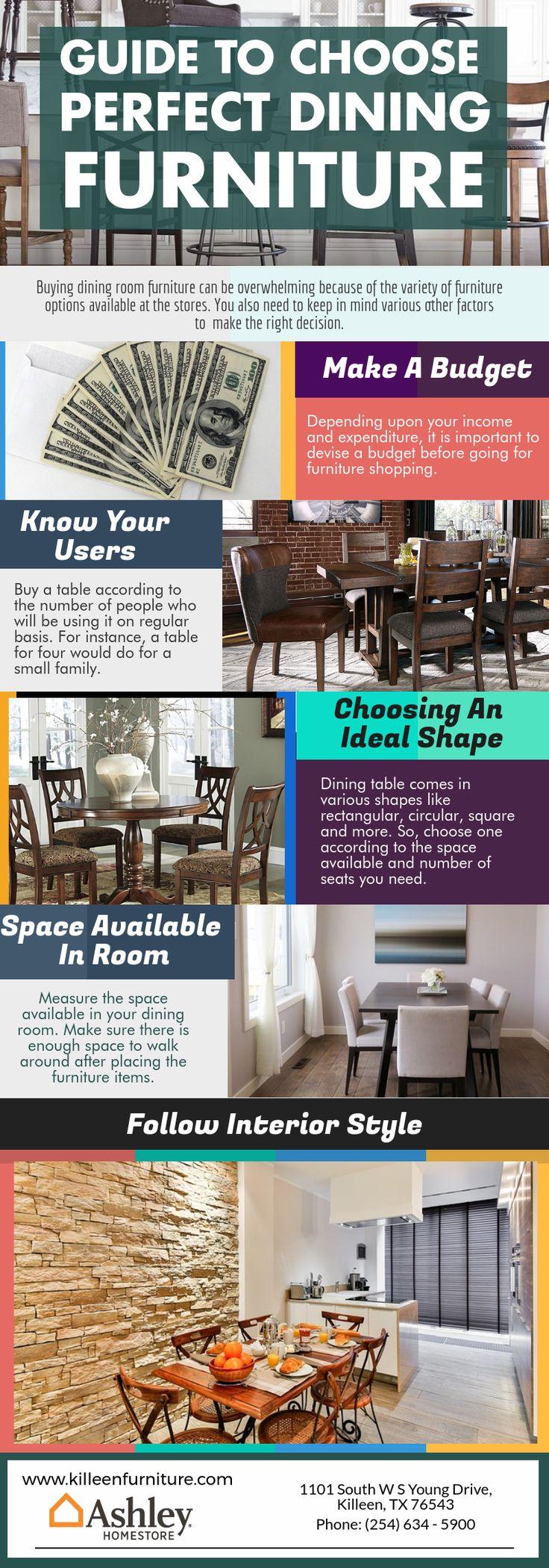 House Furniture In Killeen TX