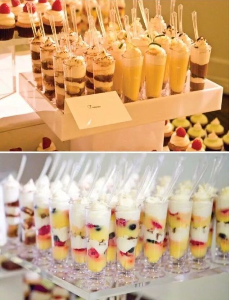 Best 25 comida para bautizo ideas on pinterest mesas for Mesa de dulces para boda