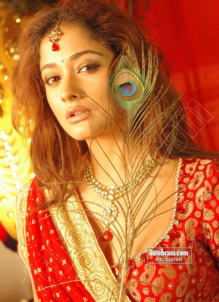 Kiran Rathod photo gallery - Telugu cinema actress