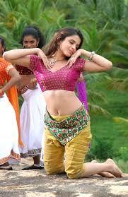 Image result for hot sheena shahabadi navel
