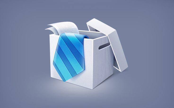 Box-icon-full