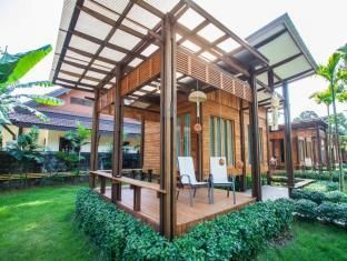 The Moderna Resort Krabi, Thailand: Agoda.com