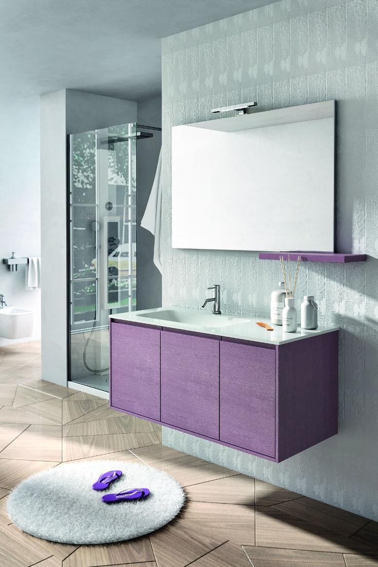 150 best arredo bagno design images on pinterest modern bathroom and home design - Arredo bagno versace home ...