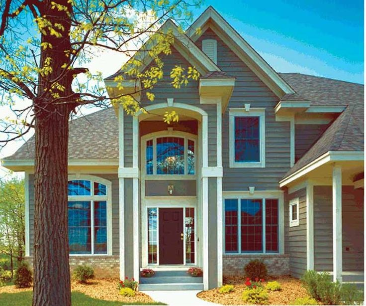 184 best 300000 Dream House Plans images on Pinterest Dream