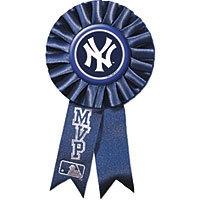 Award Ribbon: Party'S, Baseball Supplies, Cities, Party Supplies, Parties, Baseball Party, Products