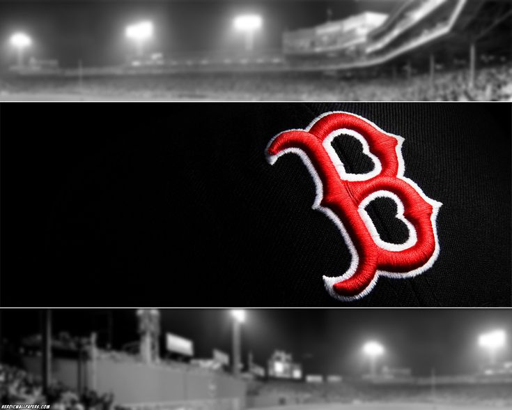 red sox | Red Sox - Boston Red Sox Wallpaper (5301737) - Fanpop fanclubs