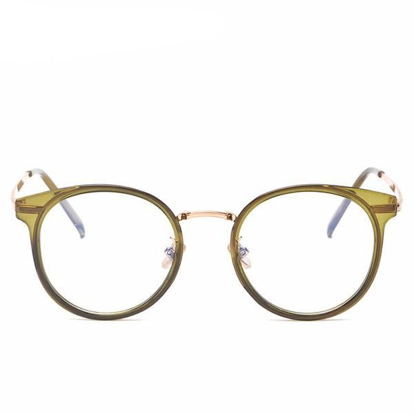 4069a494888 Solid Pattern Alloy Frame Material Free Shipping - See info