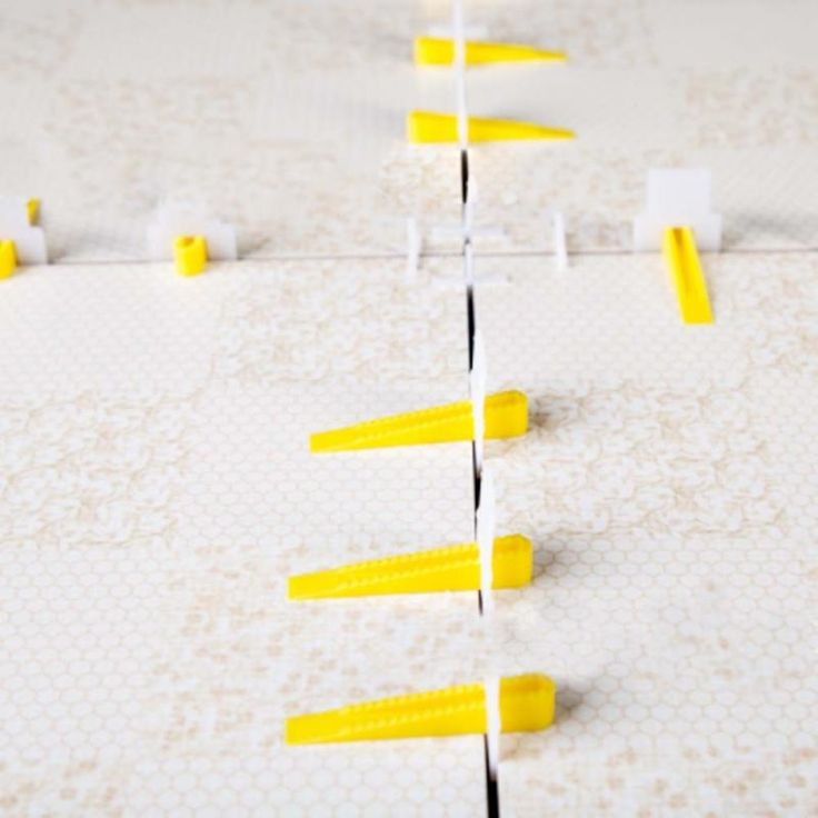 25 Best Ideas About Tile Leveling System On Pinterest