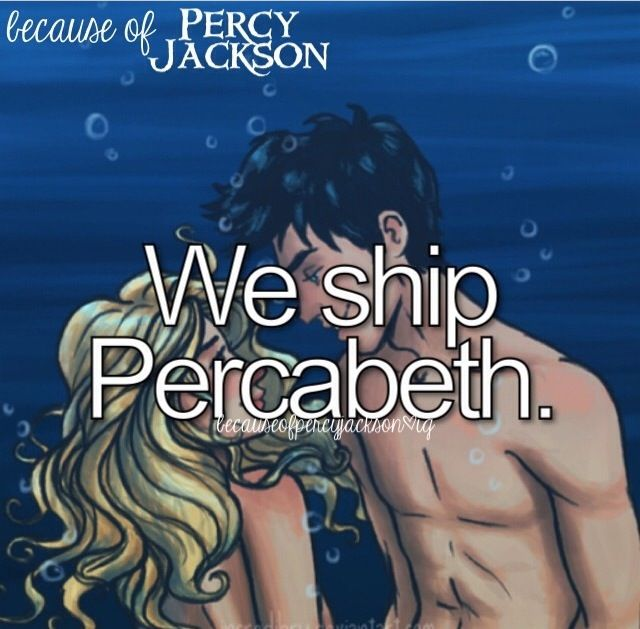 we ship perabeth<--No. I luxury cruise Percabeth.<<--No. I Argo 2 them<--Well, all I know is I Titanic Perachel.<< PERCABETH is the iceberg and Perachel is the titanic. << YAS<--- OMG THIS IS EFFING PERFECT