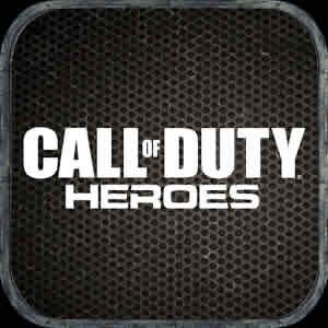 Download Call of Duty®: Heroes Android APK + DATA  Call of Duty mobile version updated. We previously published Heroes version of the android market added. There are new added a few characters