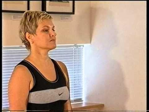 Быстрый способ похудения с Грир Чайлдерс - YouTube