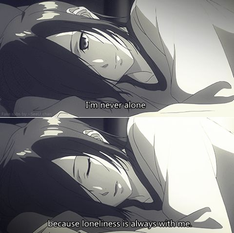 T_T Anime : Tokyo Ghoul