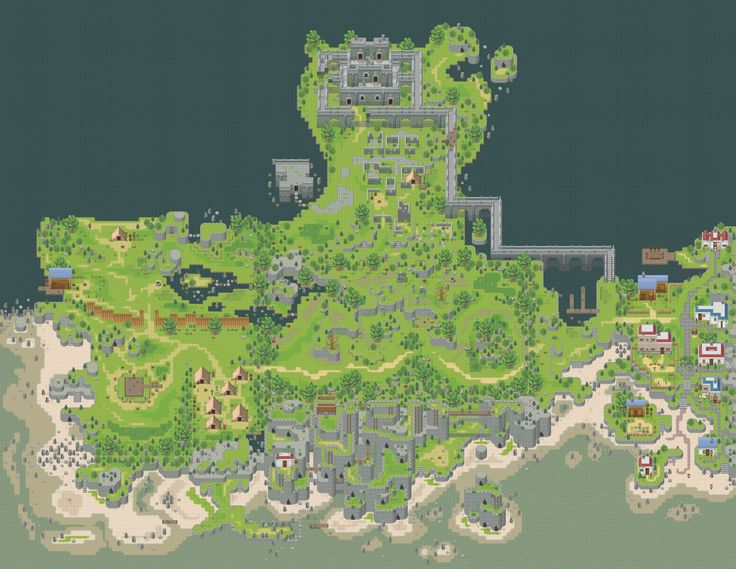 26 best rpg maker xp map images on pinterest rpg maker maps and cards guimluk peninsula rpg maker mapping by junku87 gumiabroncs Choice Image