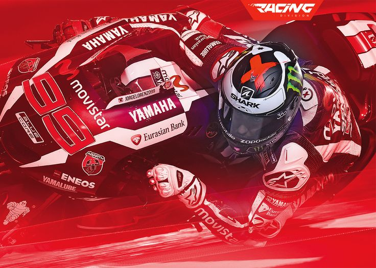 As marcas em destaque na Racing Division são as seguintes: - Race-R; - Race-R Pro. Veja os capacetes e deixe-se apaixonar! #lusomotos #shark #racing #race #racer #racerpro pro #moto #capacete