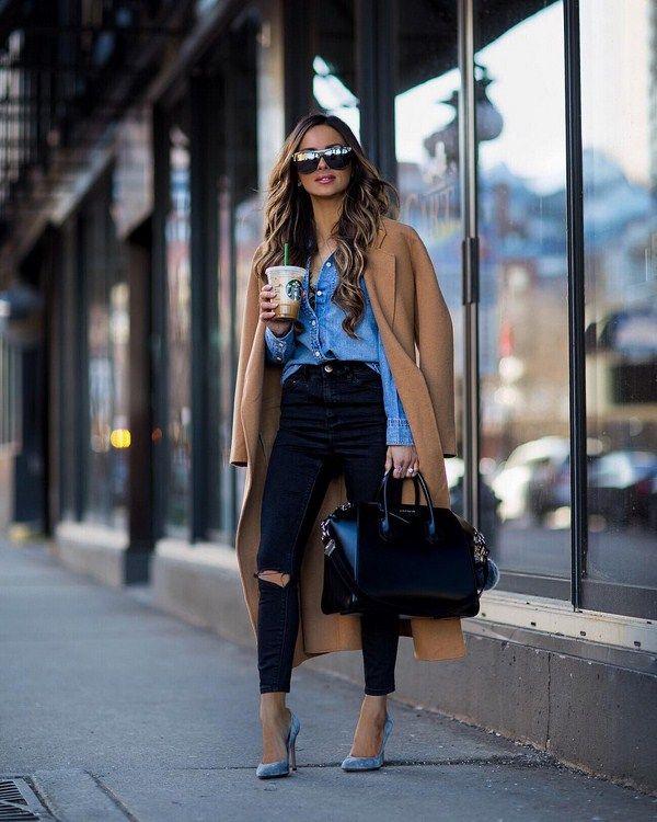 совместительству, стиль одежды для фотосессии на улице продается черном