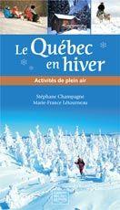 glissade - 50 sites de glissade au Québec