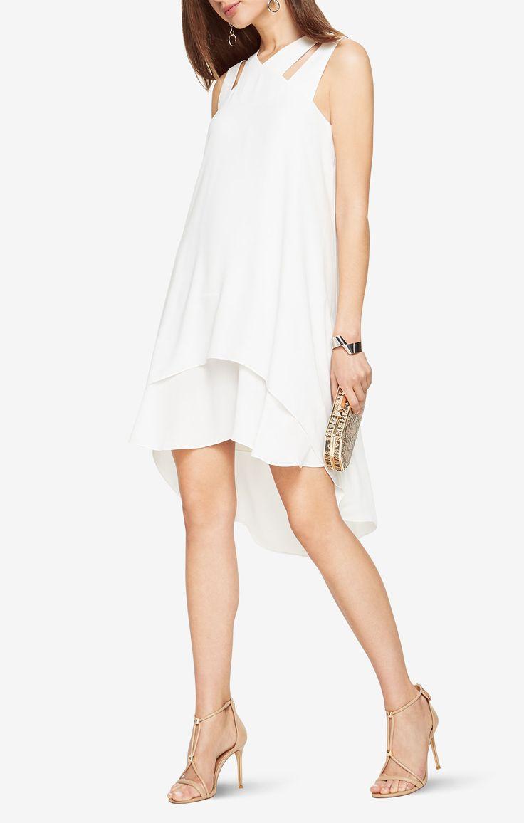 Bridal Boutique - Bridal Dresses & Gowns | BCBG.com