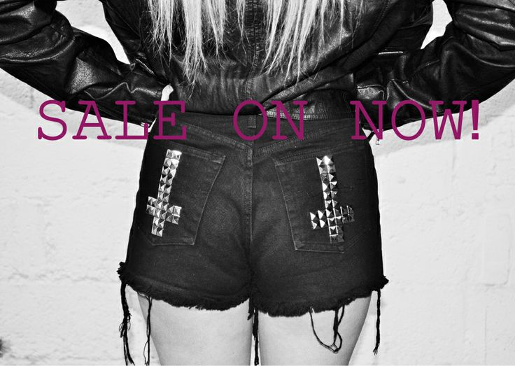 """www.viewfromthemoon.co.uk  """"Make way for Spring"""" UP TO 50% OFF SALE ON NOW!!!  Prices start from as little as £8.00!  Grab a bargain whilst stocks last!  Lots of love vftm xx"""