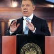 Juan Manuel Santos | Economist - World News, Politics, Economics, Business & Finance