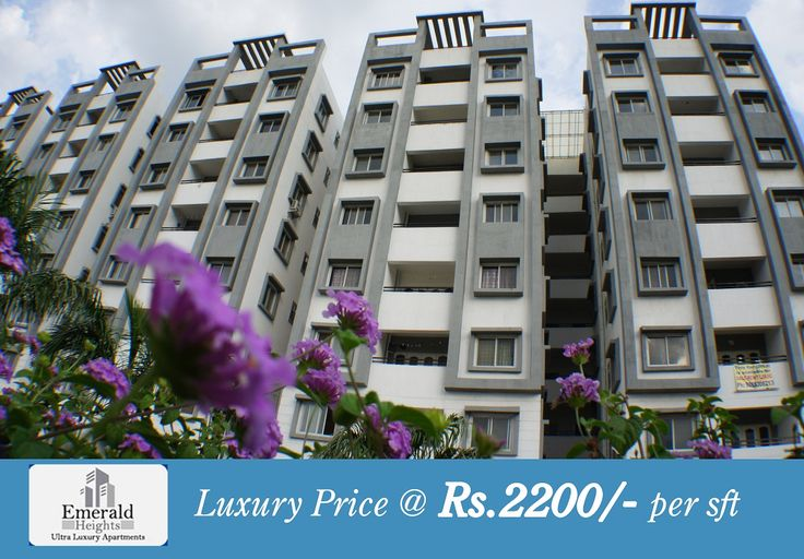 Modi Builders is one of the top builders in Hyderabad. We construct and sale quality rich Flats, Villas, Luxury Apartments in both Hyderabad and Secunderabad.
