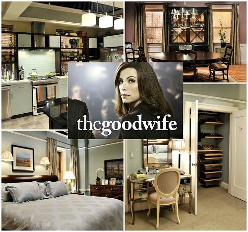 Walker Manor Apartments: 260 Best Movie Interior Images On Pinterest