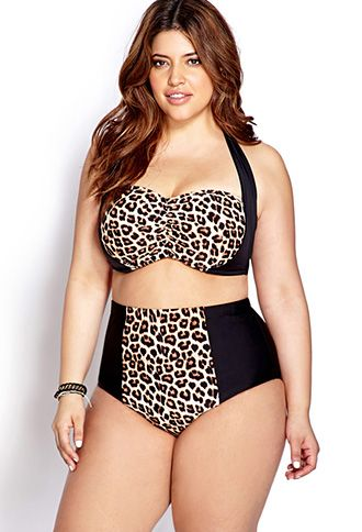 sunglasses coach outlet Ordered this bathing suit today  can  39 t wait til it gets warm enough to break it out   Cardio until then  Come onnnn Summer   retro