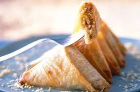 http://www.healthyrecipehouse.com/category_post_id/lamb-samosa-recipe-best-easy-healthy-and-yummy-recipe/ #bestchickenrecipes #besthealthyrecipes #healthyrecipes #healthydinnerrecipes #recipes #easyrecipes #chickenrecipes #vegetarianrecipes