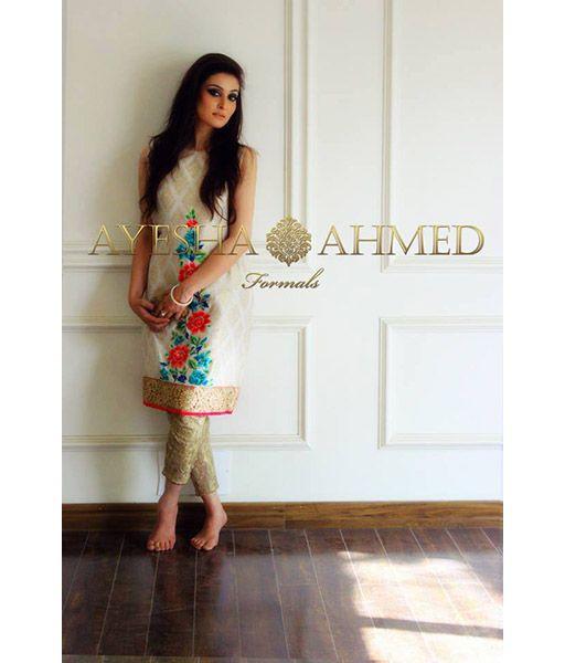 L'atelier | Fashion Pakistan | L'atelier on Secret Closet