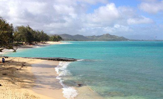 Kailua-beach-79363