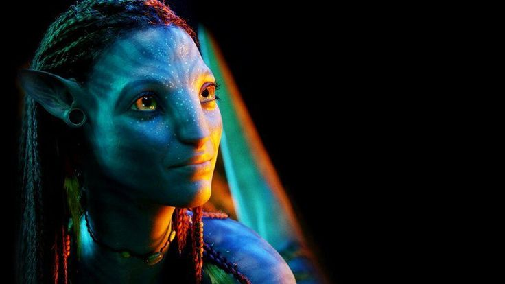 Watch Movie Online Avatar Free Download Full HD Quality - MovieOnline