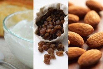 Breakfast 94 calories  5:2 diet meal plans: What to eat for 500 calorie fast days - goodtoknow