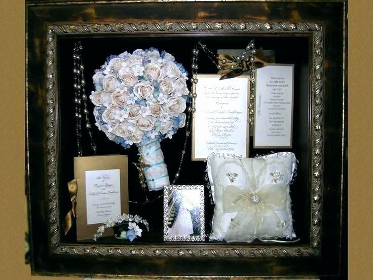 Wedding Invitation Shadow Box Elegant Wedding Shadow Boxes Ideas