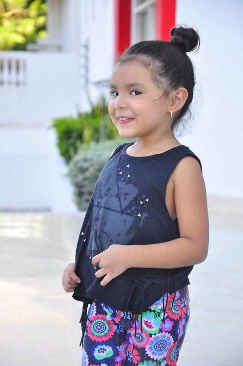 my lovely cousin valerie