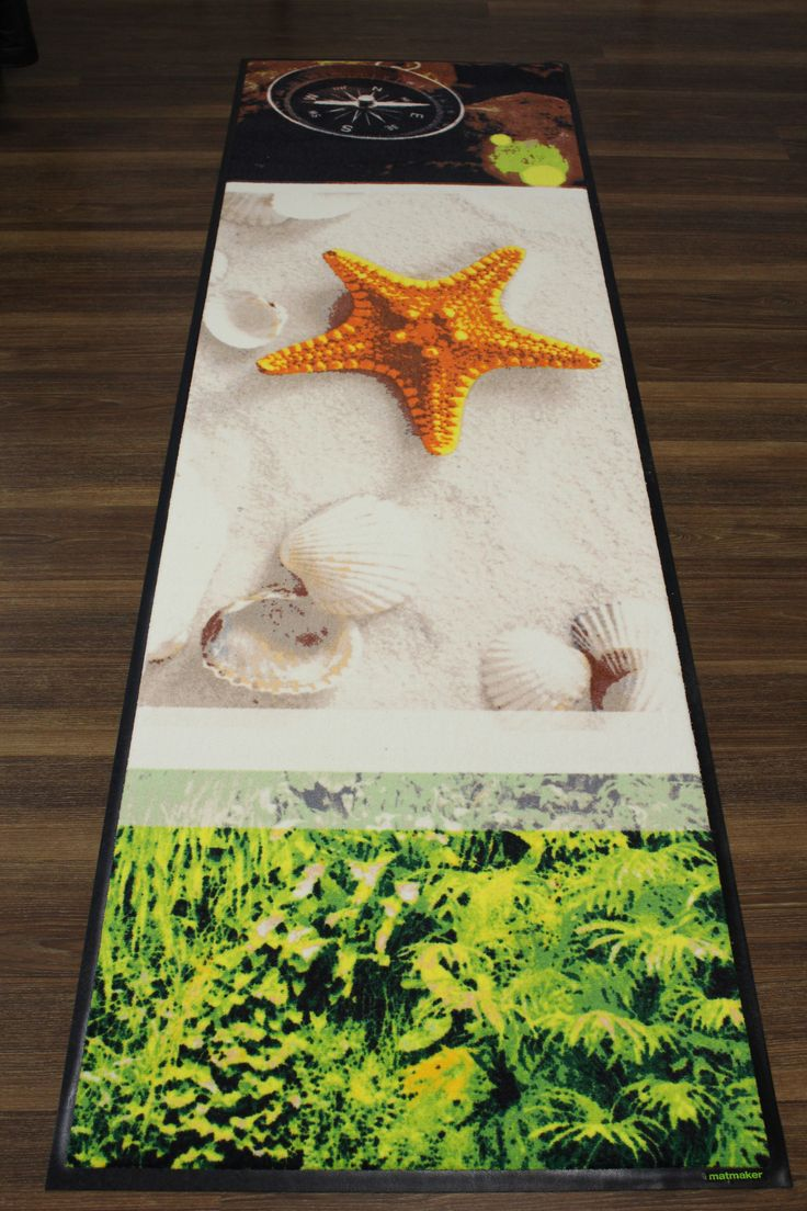 261 best matten von matmaker images on pinterest doormat. Black Bedroom Furniture Sets. Home Design Ideas