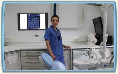 Looking for best #dentists in Greece? Then we have here Dental Experts at a prestigious #dentalclinic where you can have all these treatments at an affordable price:  * Endodontic Treatments * Prosthodontics Treatments * Non-Surgical Periodontal Treatment * Surgical Periodontal Treatment * LASER Treatments  #Greece #health #dental #dentaltreatments