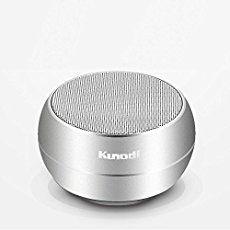 http://floatingbluetoothspeakerpro.com/best-bluetooth-speaker-under-100/