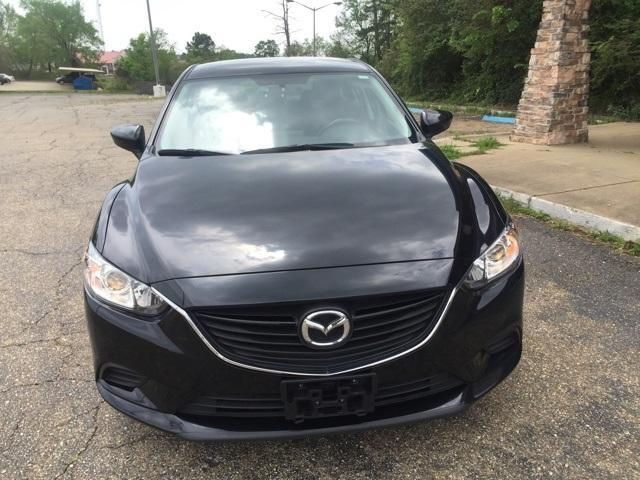 2016 Mazda Mazda6 i Sport in Stonewall, LA for $17,687. See hi-res pictures, prices and info on Mazda Mazda6 i Sports for sale in Stonewall. Find your perfect new car, truck or SUV at Auto.com