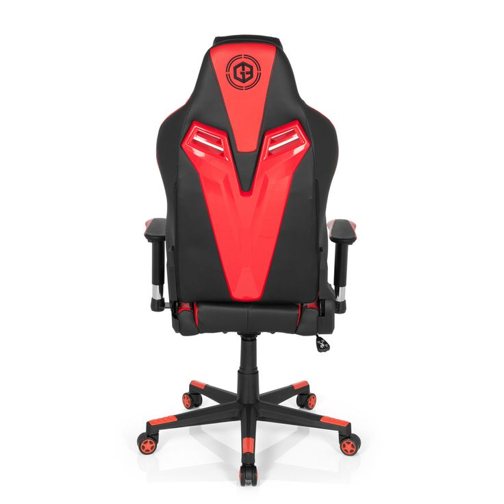 Mer enn 25 Bra ideer om Design Bürostuhl på Pinterest Ikea - burostuhl design arbeitsplatz nach geschmack gestalten