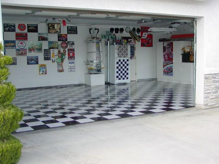 Garage Paint Color   Garage paint colors, Garage paint ... on Garage Colors Ideas  id=92388