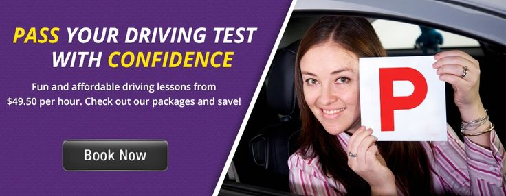 Learn a lifelong skill of driving more safely with lessons from a certified driving school like SKS Driving School which offers its services to the Penrith area. Book your lessons by calling them at 0414 553 000 or by visiting their website at http://www.sksdrivingschool.com.au/.