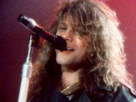 jon bon jovi bad medicine photo | Clip Bon Jovi, Bad Medicine, vidéo et Paroles de chanson