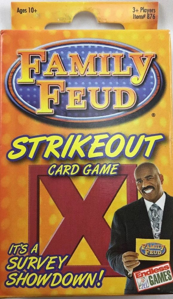 Best 25+ Family feud game ideas on Pinterest Play family feud - Family Feud Power Point Template