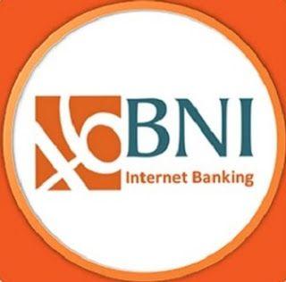 Cara Transfer BNI Internet Banking,cara aktivasi internet banking,cara daftar,cara registrasi,cara mengaktifkan,internet banking mobile,bni internet banking,internet banking,cara transfer,