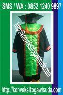 Rumah Produksi Cahaya Ilhami Jual Baju Toga Wisuda/Jual Baju Toga/Jual Baju Wisuda/Jual toga wisuda/Jual Toga/Jual Topi Toga Wisuda/Jual Tabung Wisuda/Jual Selongsong Wisuda/Jual Tabung Ijazah.