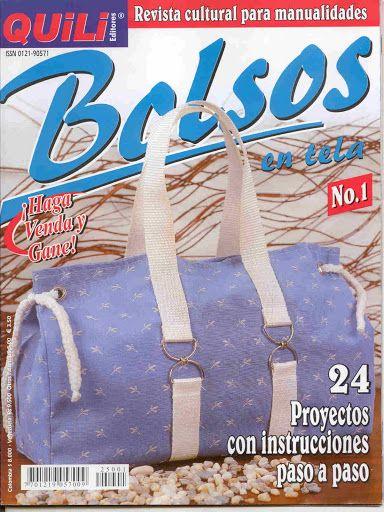 bolsos en tela no[1].1 - mariana heredia - Picasa Web Albums