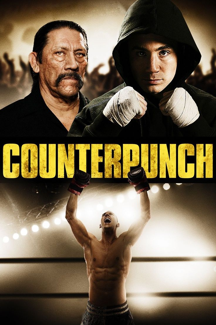 CounterPunch is a hollywood 2017 documentary movie directed by Jay Bulger. The story is about a youthful pugilist with dreams of turning into a Golden Gloves boxer. Get full movie download free CounterPunch without any membership or registration.