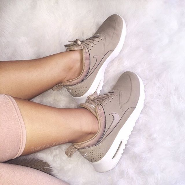 norway nike air max thea styling thea instagram 9e973 1fc72