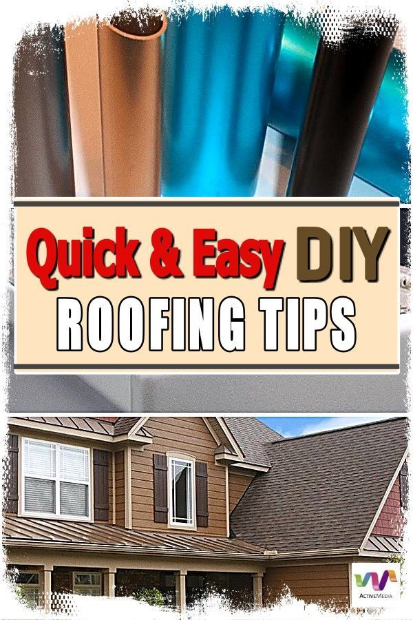 Best Roofing Nailer Reviews 2020 Top Roofing Nailer Studied By Sawrev In 2020